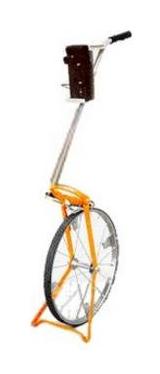 LINDA Wheel